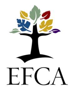 0e1052841_efca-logo