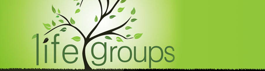 Lifegroups-banner